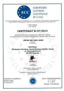 certyfikat_ISO9001_2009