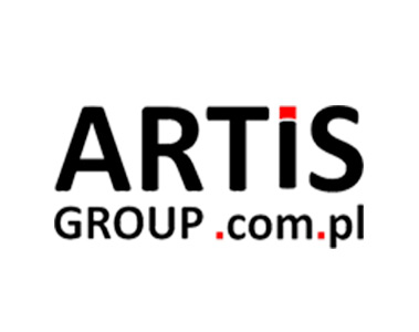 Artis Group